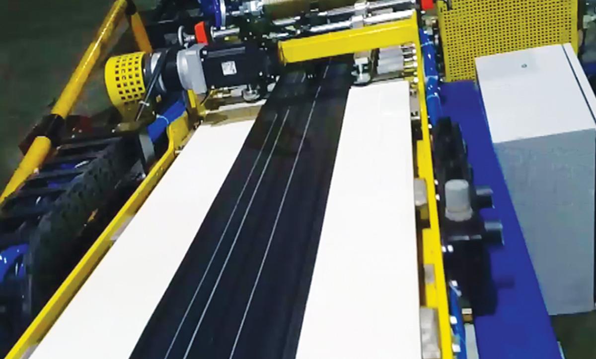industrial 05